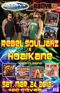 RebelSouljahzHoaikaneOceans324.jpg