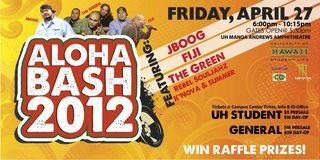 alohabash2012.jpg