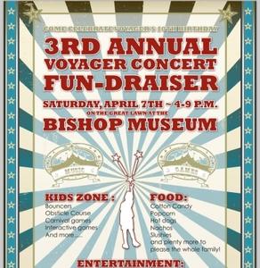 bishop472012.jpg