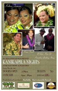 kanikapilanight2012.png