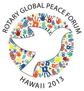 peaceforumhawaii2013.jpg