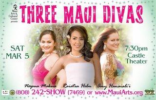 three mauidivas.jpg