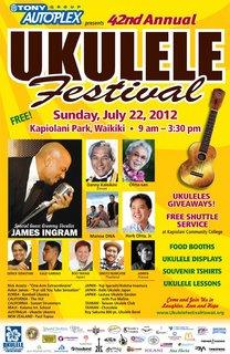 ukulelefes20127.jpg