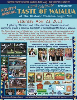 waialua423.jpg