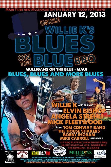 williek_bluesfest.jpg